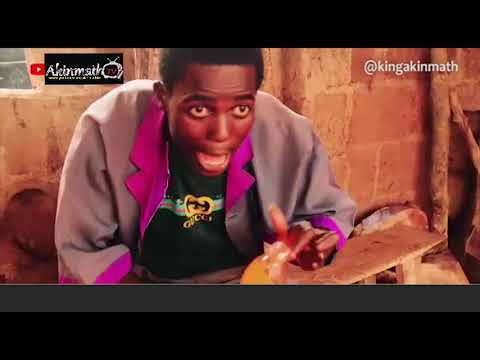 Download A Jo Lo 2 - Latest Yoruba Movie 2021 Drama Starring Femi Solade | Jaiye Kuti | Bimbo Akin...