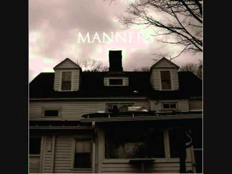 MANNERS: Hallows 2011