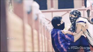 Download Lagu Teri Adaao Ka Jadu Jo | Whatsapp Status video | Love status |Heart Emotional MP3