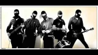 Guerilla - Fight the Power