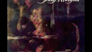 QUINTORIGO- Play Mingus -  Pithecanthropus erectus