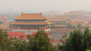 China Trip 2015 Changchun, Beijing / Поездка в Чанчунь, Пекин Китай(22 April - 1 May 2015 Links: http://vk.com/mishaha17 http://instagram.com/mishaha 6 students from ITMO University in China - Changchun and Beijing. Love this ..., 2015-07-17T21:47:34.000Z)