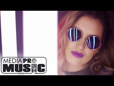Nicoleta Oancea feat. Matteo - Insomnie