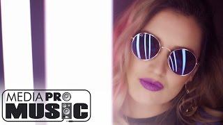 Nicoleta Oancea feat  Matteo - Insomnie (Official Video)