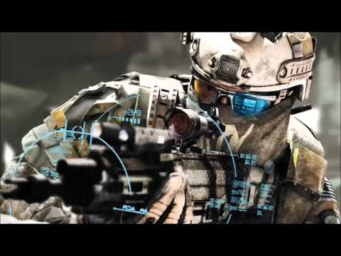 ►1 HOUR◄ Epic Dubstep Music Mix for Gaming 2014 #2 [Dj Alien King]