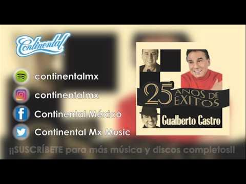 "CONDOMINIO CAMPESTRE ""VEGAS INN"" VILLAS MEDITERRANEAS VIA CARMEN DE APICALA - EL PASO from YouTube · Duration:  3 minutes 39 seconds"