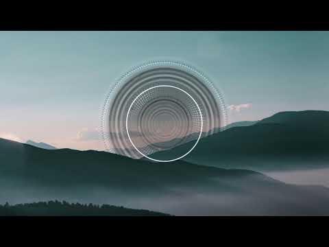Andrew Case  Dendera L.Ø.C. Remix Nie Wieder Schlafen
