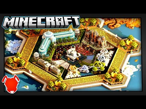 this-minecraft-10-year-map-astonished-me...