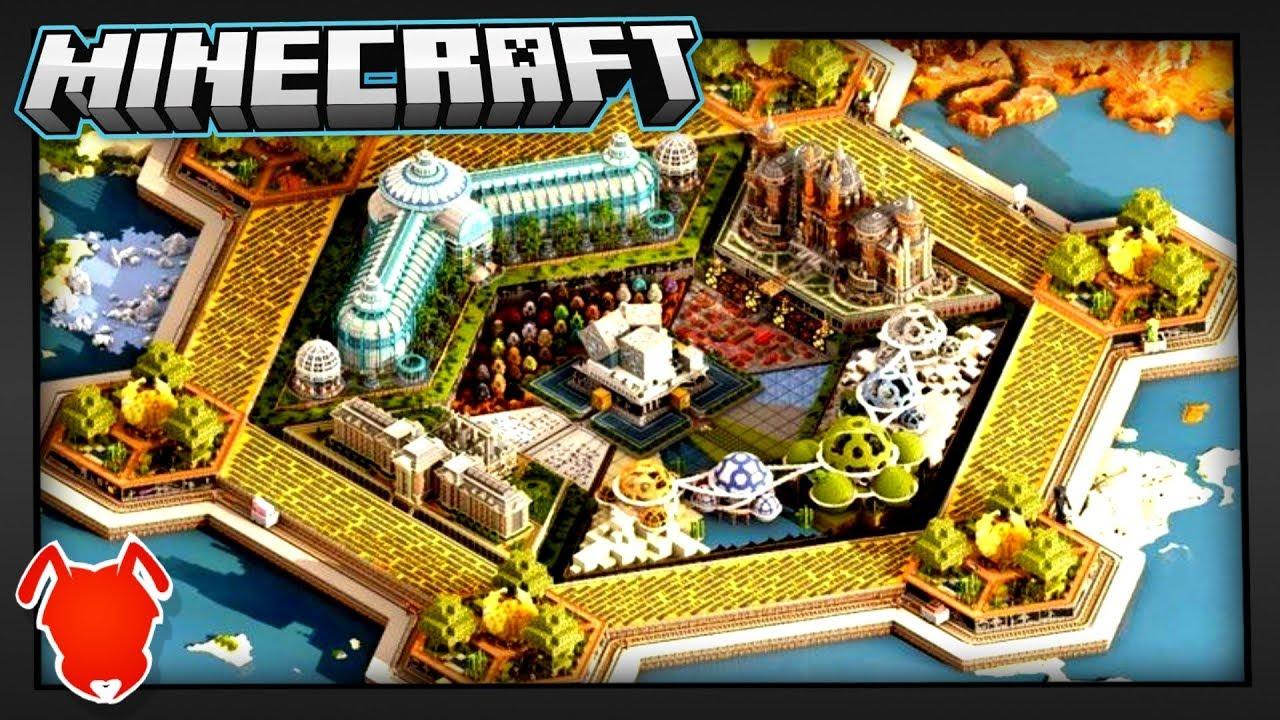 retro map minecraft download craft