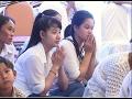 San Pheareth New , Khat Sokoeurn , Tesna Kre2 , Khmer Buddhist Talk , Park2