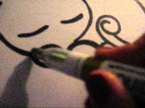 How to patch a hole in a fiberglass boat hullиз YouTube · Длительность: 3 мин42 с