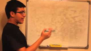 Differential Equations - Chapter 1 - Part 3 - Yousef Al-Sharif