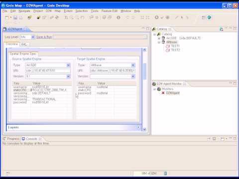 LBSPLUS GNIS D2W Simulation 1/2.avi