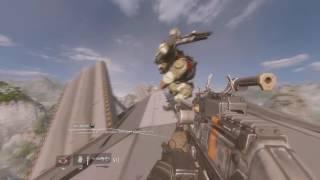 TitanFall 2 - Клип/TitanFall 2 Clip