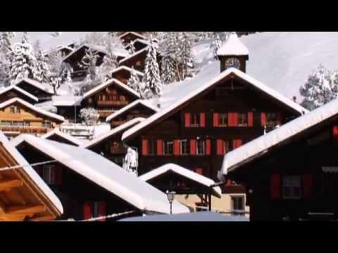 Christmas Specialties - Swiss Fondue | Euromaxx