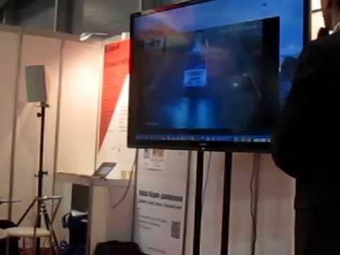 видео: Кинематика ip-видеонаблюдения. Поколение 2.0. Новинки модельного ряда, новые функции dahua