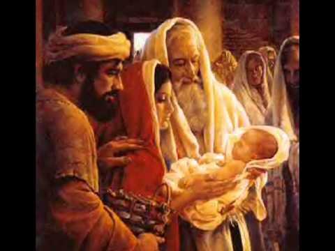 Happy Birthday Jesus (song)