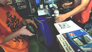 Tagamazorem - Fala | Prod. Duda | OFFICIAL VIDEO