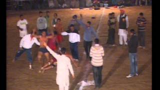Lakha Jagraon kabaddi Cup 2013 Final by Lakhvir Lakhe Wala facebook page :- Kabaddi online