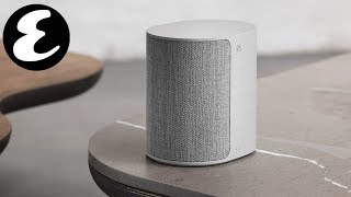 B&O Beoplay M3 speaker | Tech Talk
