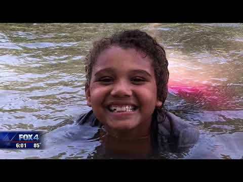 Family fights to keep nine-year-old on life support, even though doctors say she is brain dead