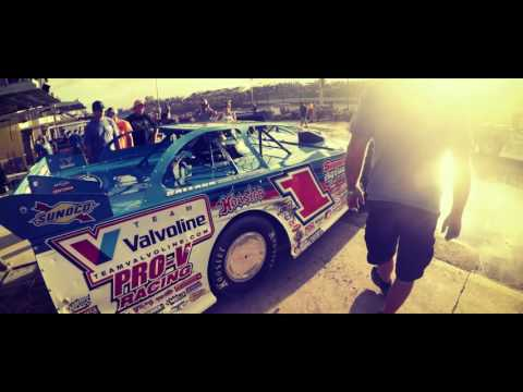 Late Model Compilation