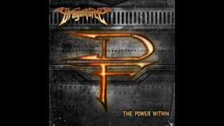 Gambar cover Avant La Tempete (Instrumental) - Dragonforce
