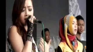 Video lagu galau lintang - putri zelinda download MP3, 3GP, MP4, WEBM, AVI, FLV Agustus 2017