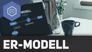 ER-Modell - Teil 1-  ABITUR 2018 ● Gehe auf SIMPLECLUB.DE/GO & werde #EinserSchüler