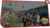 Bihar: 3 dead, 4 injured over speeding road accident in