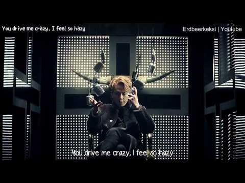 [HD MV] Yong Junhyung (용준형) - FLOWER [ENG SUB ROM HAN]