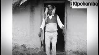 Download lagu Tule tule koroban Kipchamba arap Tapotok MP3