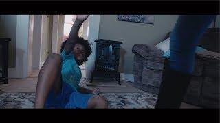 Trapp Tarell - Lil Boy Trey [Pt.1][HD Version](OFFICIAL VIDEO)