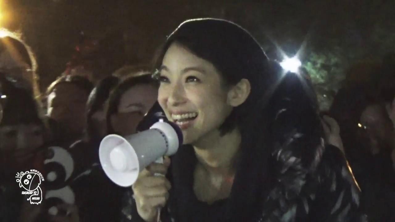 《瘋狂偶像劇》賴雅妍 - 舞台劇全記錄 「上集」