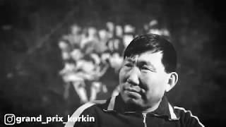 Видеоролик для Международного турнира по вольной борьбе серии ГРАН ПРИ Д П Коркина