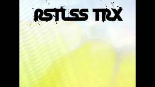 Arnaud D ft Thabz - In The Dancefloor - Original Mix