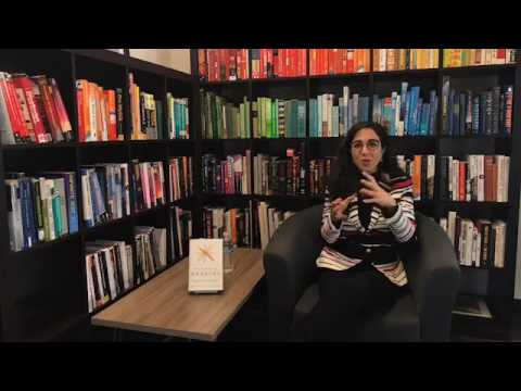 Emily esfahani smith the power of meaning youtube for The power of meaning crafting a life that matters