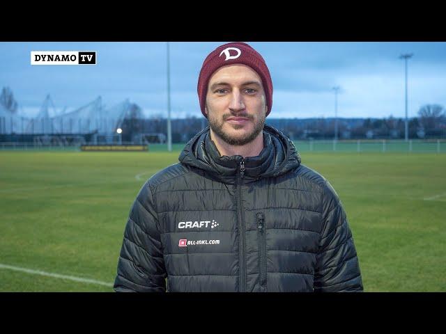 Stimmen zum Testspiel gegen FK Jablonec