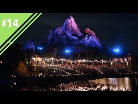 Walt Disney World Vlog | Day 14 & 15 | THE LAST ONE | Sep 2018 | HAYNES