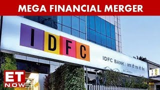 IDFC Bank Approves Merger With Capital First