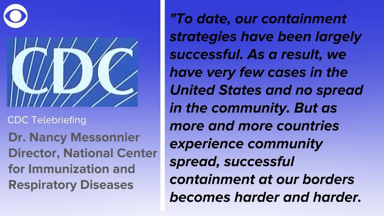 Compliance During the Coronavirus Disease 2019 Escalation