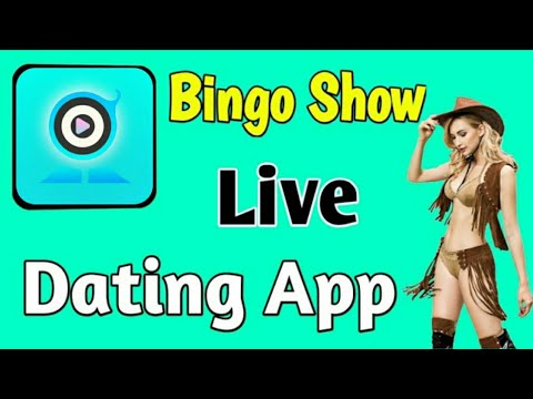 bingo-show-live-dating-app-|-how-to-use-bingo-show-app-|-live-dating-app