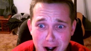 SpaceX Launch Abort Reaction