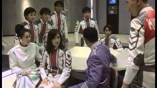 Video Ultraman Tiga ENG SUB 04 download MP3, 3GP, MP4, WEBM, AVI, FLV Agustus 2018