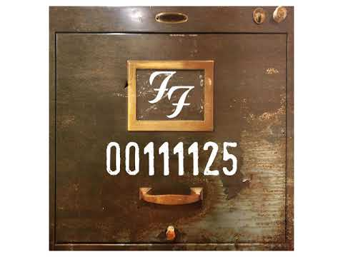 Foo Fighters 05  These Days Live at the Roundhouse London UK July 2011 Mp3