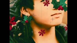 Video [FF VIDEO] Jungkook [First Crush] PT 1 download MP3, 3GP, MP4, WEBM, AVI, FLV April 2018