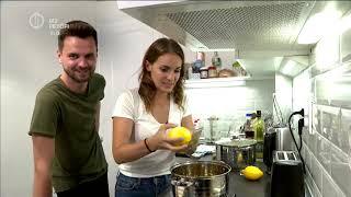 Fűts levessel! – Dóri és Dani megmutatja, hogyan