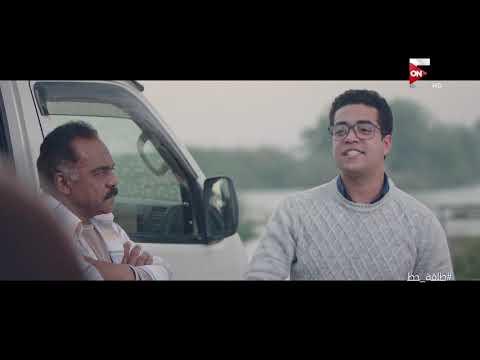 مشهد كوميدي بين سلوى وأخوات عبد الصبور... #طلقة_حظ  - 20:52-2019 / 5 / 15