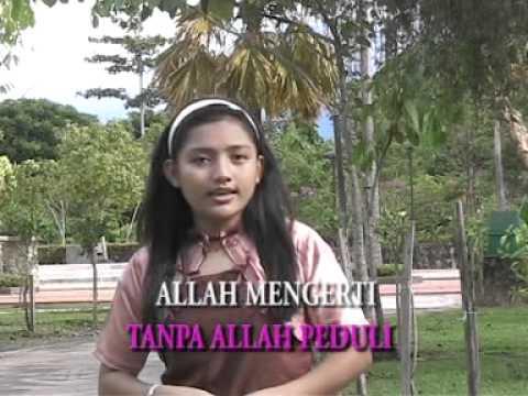 Allah Peduli By Jona S Johnny Odon