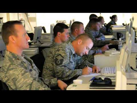Joint Multinational Simulation Center